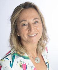 Christina Bracken