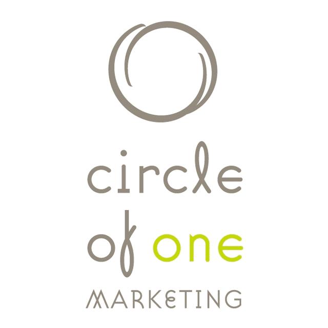 Circle Of One Marketing