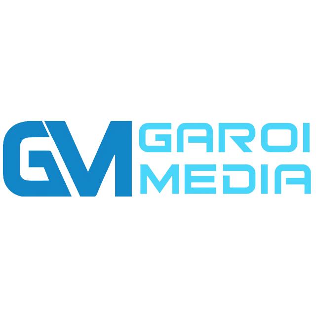 Garoi Media
