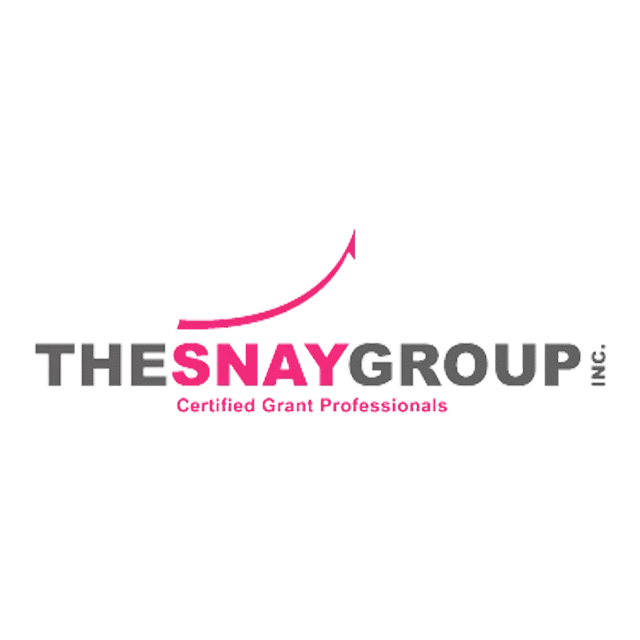 The Snay Group