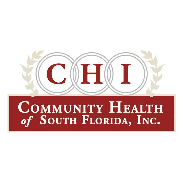Community Health of South Florida
