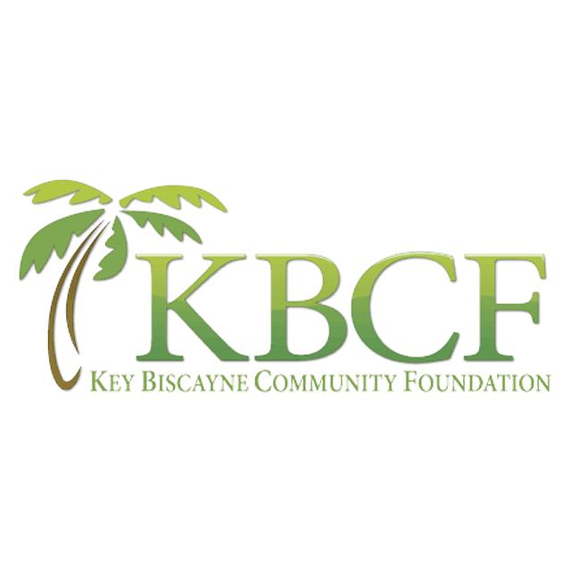 Key Biscayne Community Foundation