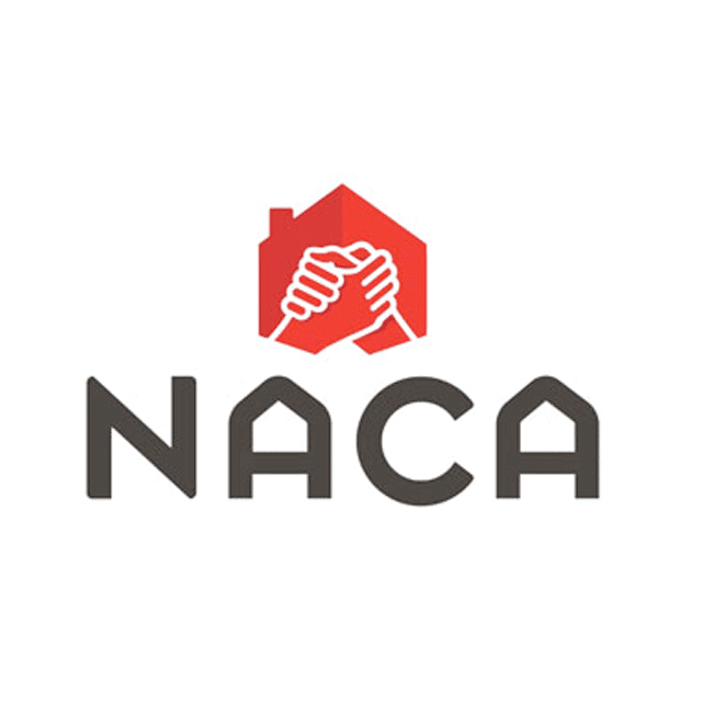 The Neighborhood Assistance Corporation of America (NACA)