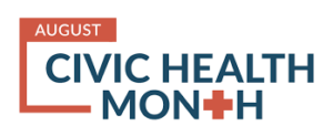 Civic Health Month