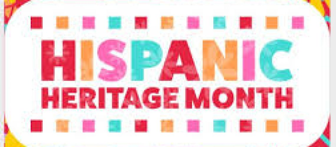 Hispanic Heritage Month 2021 - 2 JPG